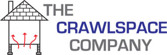 The Crawlspace Company